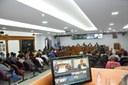 Aprovada subvenção de R$ 462 mil para a Apae de Piraí