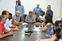 Câmara aprova reajuste salarial dos agentes comunitários de Saúde e de Endemias