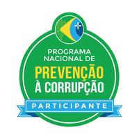 Câmara de Piraí adere à rede nacional de combate à corrupção