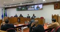 Câmara analisa Moção de Repúdio para as empresas Expresso Real e Cidade do Aço