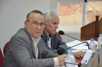 Câmara de Piraí aprova criação de Creche para Idosos