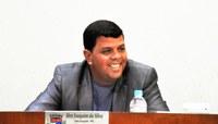 Câmara de Piraí  elege nova Mesa Diretora para os próximos dois anos