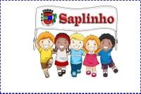 Câmara de Piraí lança o SAPL versão juvenil, o SAPLinho  e realiza a 1ª Sessão do Parlamento Juvenil.