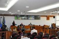 Câmara fiscaliza gastos do Poder Executivo referentes ao enfrentamento do coronavírus