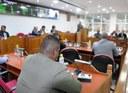 Câmara programa audiência pública para debater segurança de pedestres na Via Dutra
