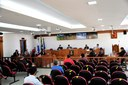 Projeto aprovado pela Câmara vai gerar mais empregos em Piraí