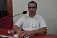 Executivo sanciona a Lei nº 1213 referente ao Projeto de Lei nº 18/2015, de autoria do Vereador Eco Staccato