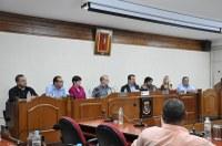 Legislativo de Piraí realiza Audiência Pública sobre a cobrança de esgoto sanitário