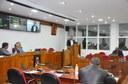 Piraí tem previsão de orçamento maior para 2019