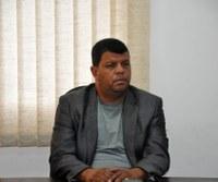 Presidente da Câmara solicita que Vigilância Sanitária fiscalize fábricas instaladas em Piraí