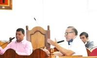 Quatro vereadores trocam de partido na janela eleitoral