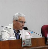 Sancionada lei instituindo programa do Doador Voluntário de Sangue em Piraí