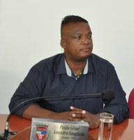 Vereador Cesinha solicita regularização no serviço de entrega dos Correios em Piraí
