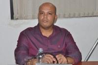 Vereador Prico solicita informações ao Executivo