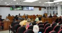Vereadores aprovam subvenção anual da Apae de Piraí