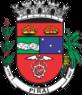 Brasão do Município de Piraí