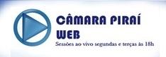 Câmara Web
