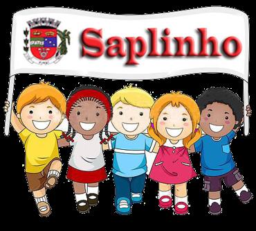 Saplinho