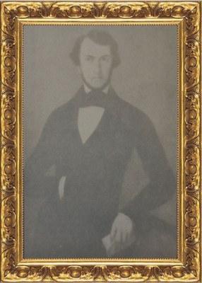 Joaquim José de Souza