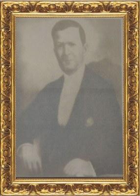 José de Souza