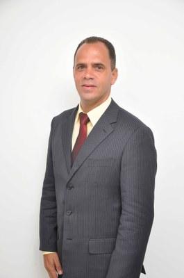 João Roberto