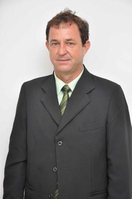 José Paulo