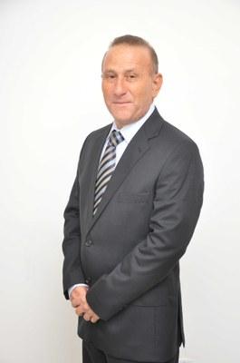 Mário Herminio
