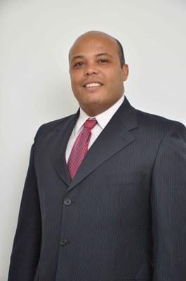 Wilden Vieira