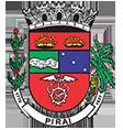 Camara Municipal de Piraí