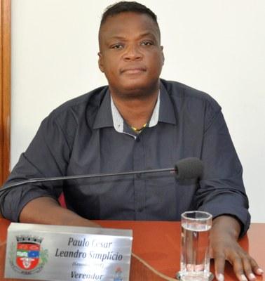 Vereador Cesinha  (3).JPG