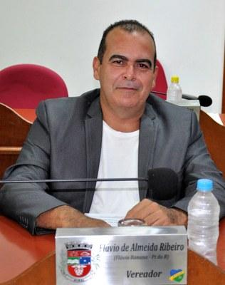 Vereador Flávio Banana (2).JPG