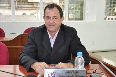 Fotos Vereador Russo (7).JPG