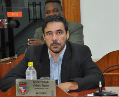 Fotos Vereador Junão (4).JPG