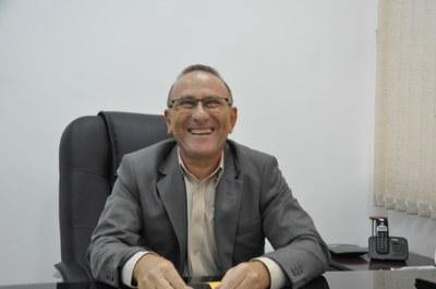 Fotos Vereador Mário Hermínio   (38).JPG